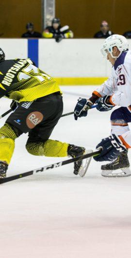 VS Montpellier (19-20)
